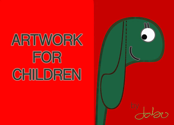 ARTWORK FOR CHILDREN.jpg