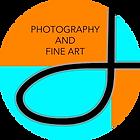 LogoJabo.png