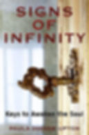 Image Signs of Infinity