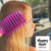 Happy Hair Brush Image.jpg