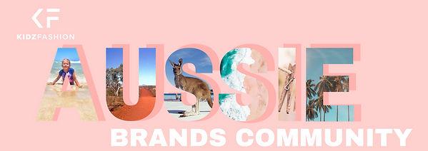Australian Brands Community-4_edited.jpg