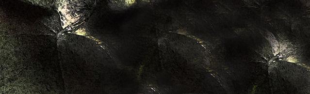 Texture-background-2.jpg