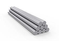 CRC_Steel_Rod.jpeg