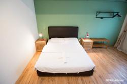 Deluxe Plus Double Room