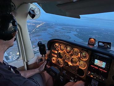 Executive Aviation Flight Training.jpeg
