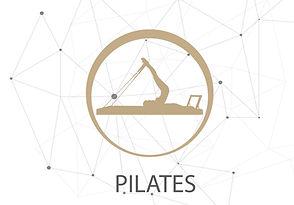 Pilates en Valladolid