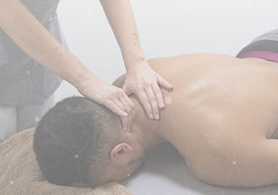 Fisioterapia Valladolid