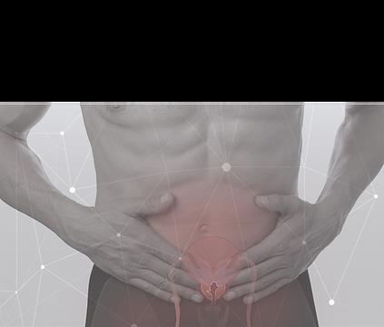recuperacion prostata valladolid.png