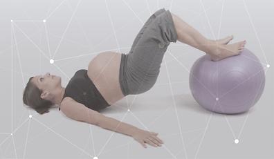 pilates embarazada en valladolid.png