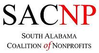 SACNP Logo.JPG