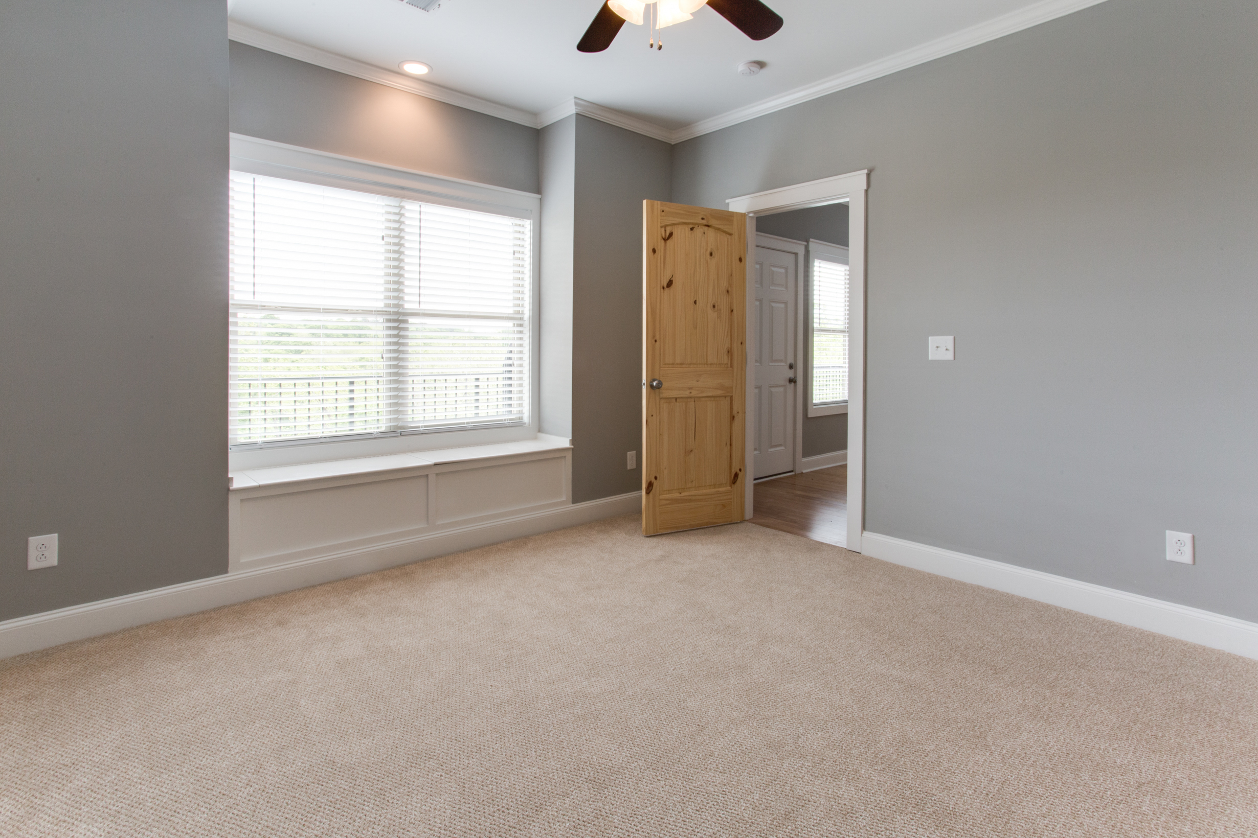 Whistlebury-Walk-Rent-Athens-68