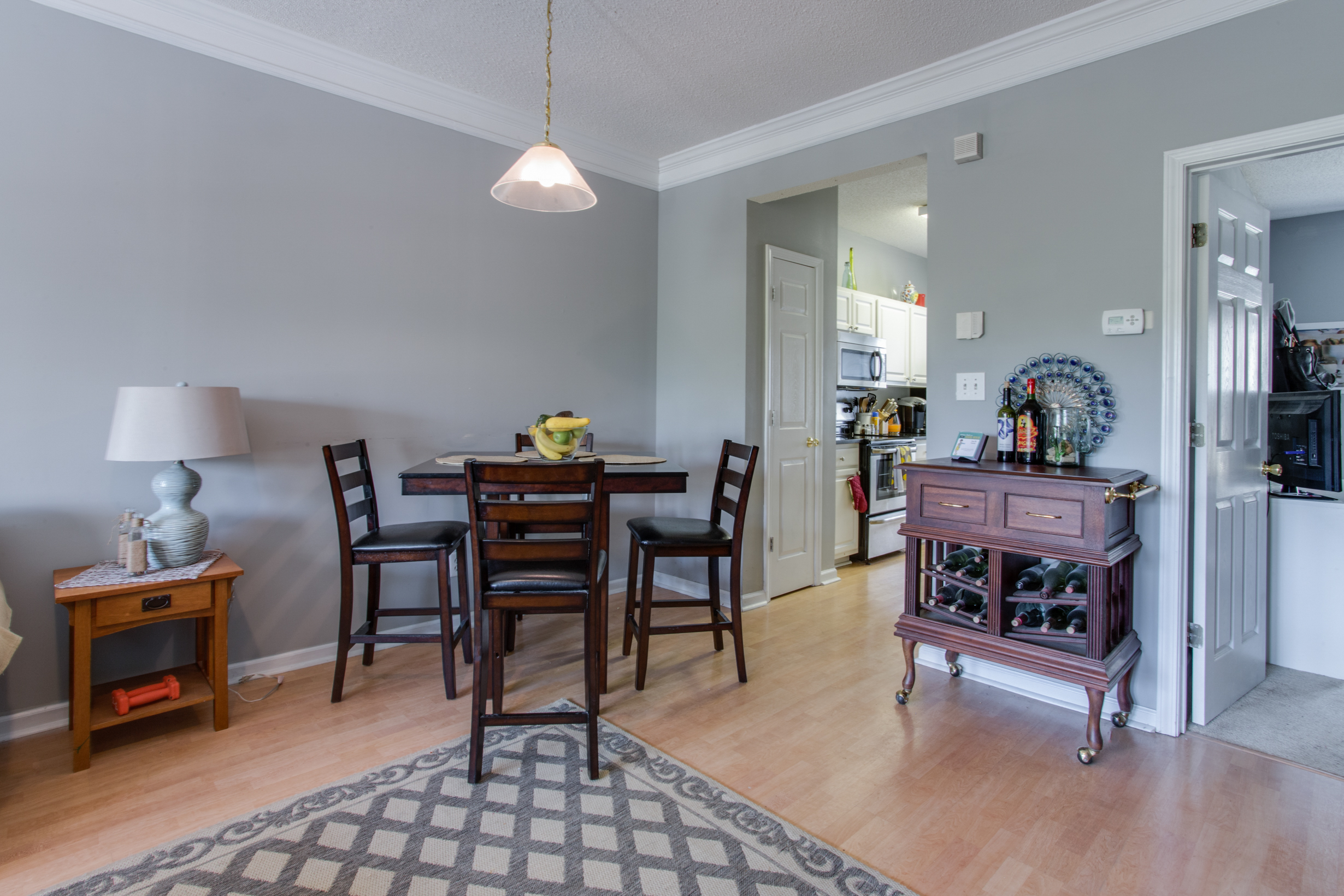 Whistlebury-Walk-Rent-Athens-28