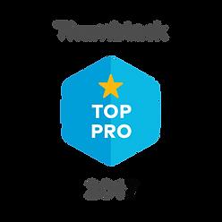 2017-top-pro-badge.7b5f26d8960712d40a671