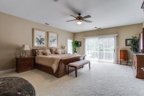 Metanoia Properties, Snellville, Georgia