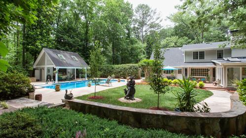 New Choice Real Estate, Marietta, Georgia