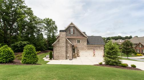 New Choice Real Estate, Suwanee, Georgia