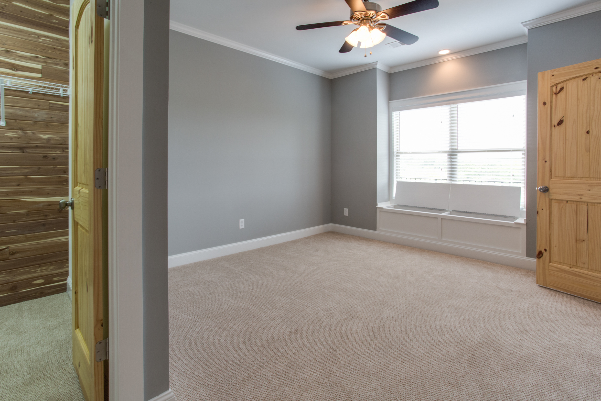 Whistlebury-Walk-Rent-Athens-69