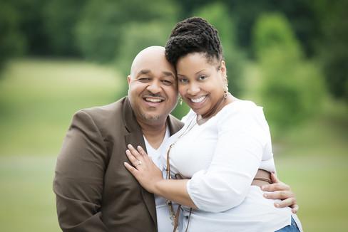 Jaksnap-Denise-Sean-Engaged-1.jpg