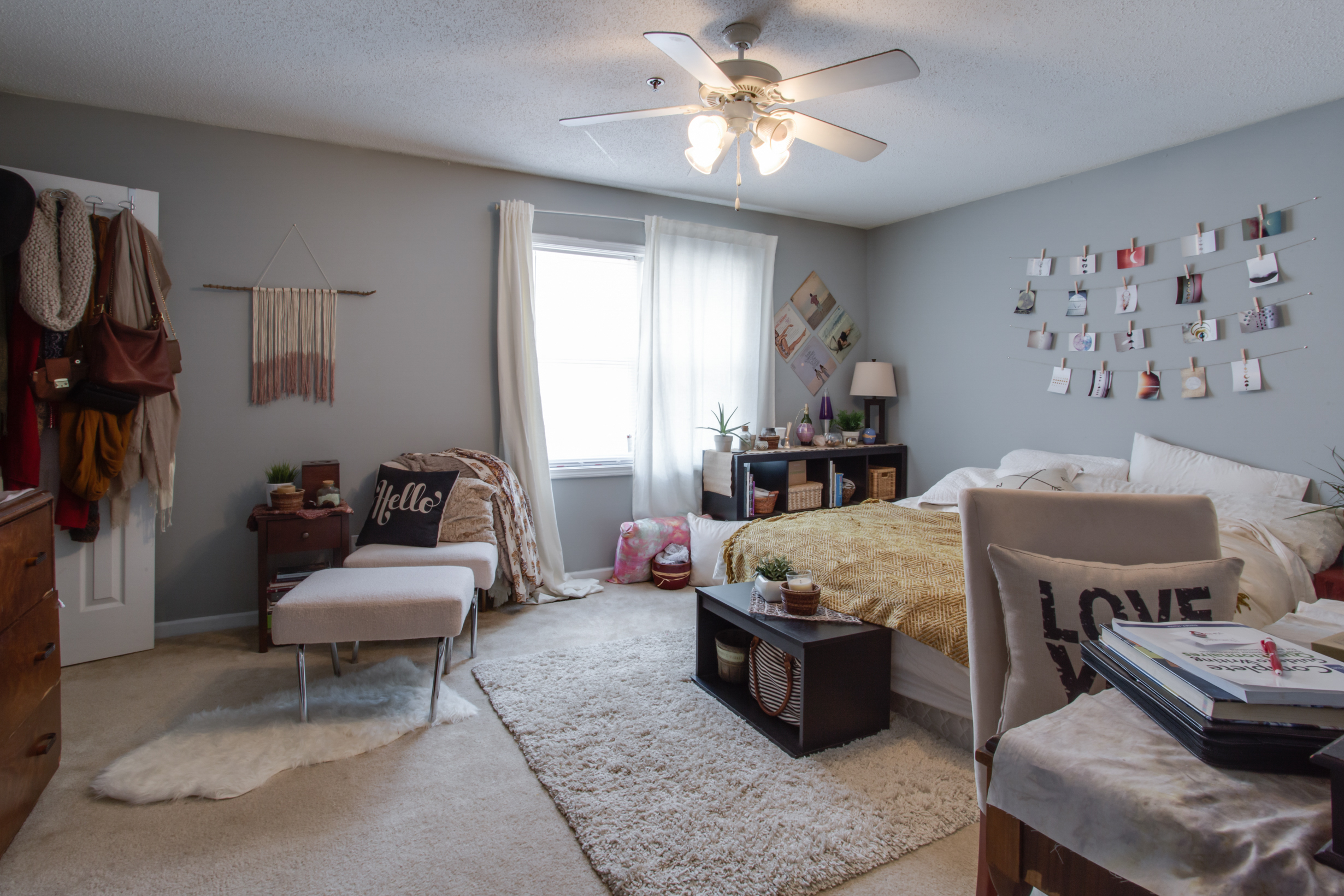 Whistlebury-Walk-Rent-Athens-37