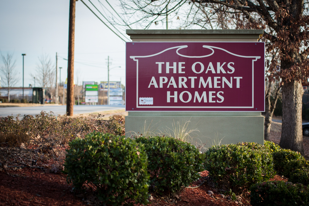 The-Oaks-Efficient-Properties-7