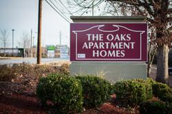 The-Oaks-Efficient-Properties-7
