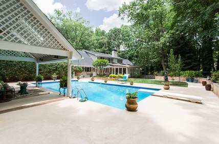 New Choice Real Estate, Roswell, Georgia