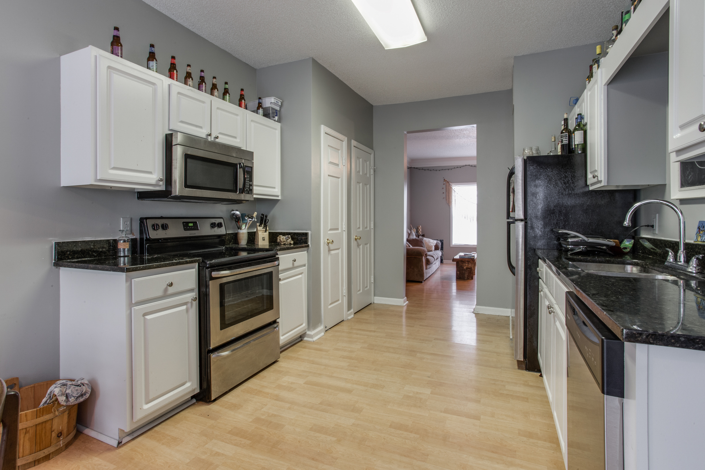 Whistlebury-Walk-Rent-Athens-44