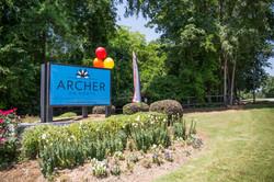 Archer-Athens-QR-Capital-110