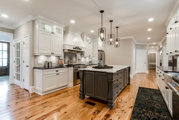 New Choice Real Estate, River Ridge, Marietta, GA
