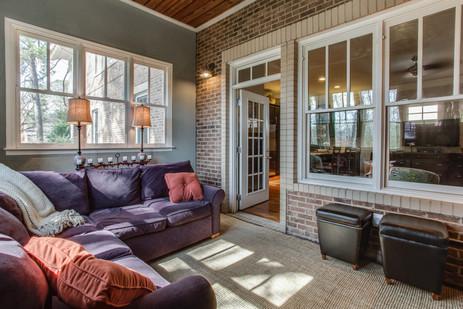Sagamore Properties, Atlanta, Georgia