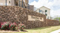 Whistlebury-Walk-Rent-Athens