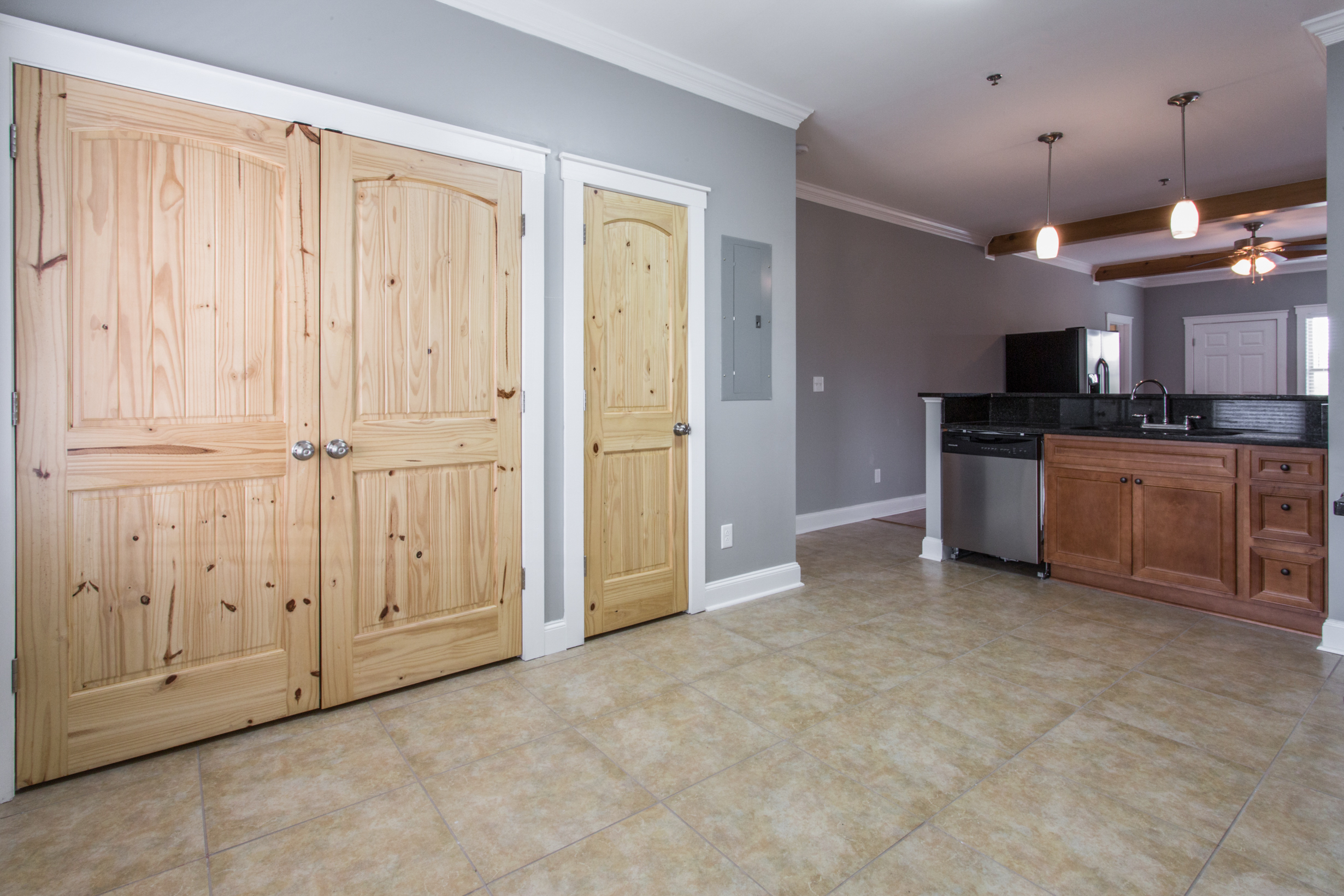 Whistlebury-Walk-Rent-Athens-62