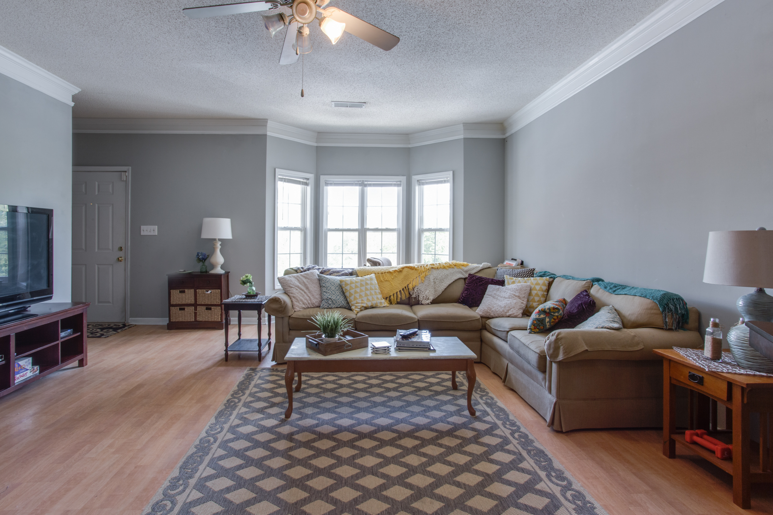 Whistlebury-Walk-Rent-Athens-29