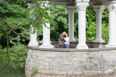Jaksnap-Denise-Sean-Engaged-4.jpg