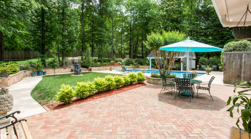 New Choice Real Estate, Gainesville, Georgia