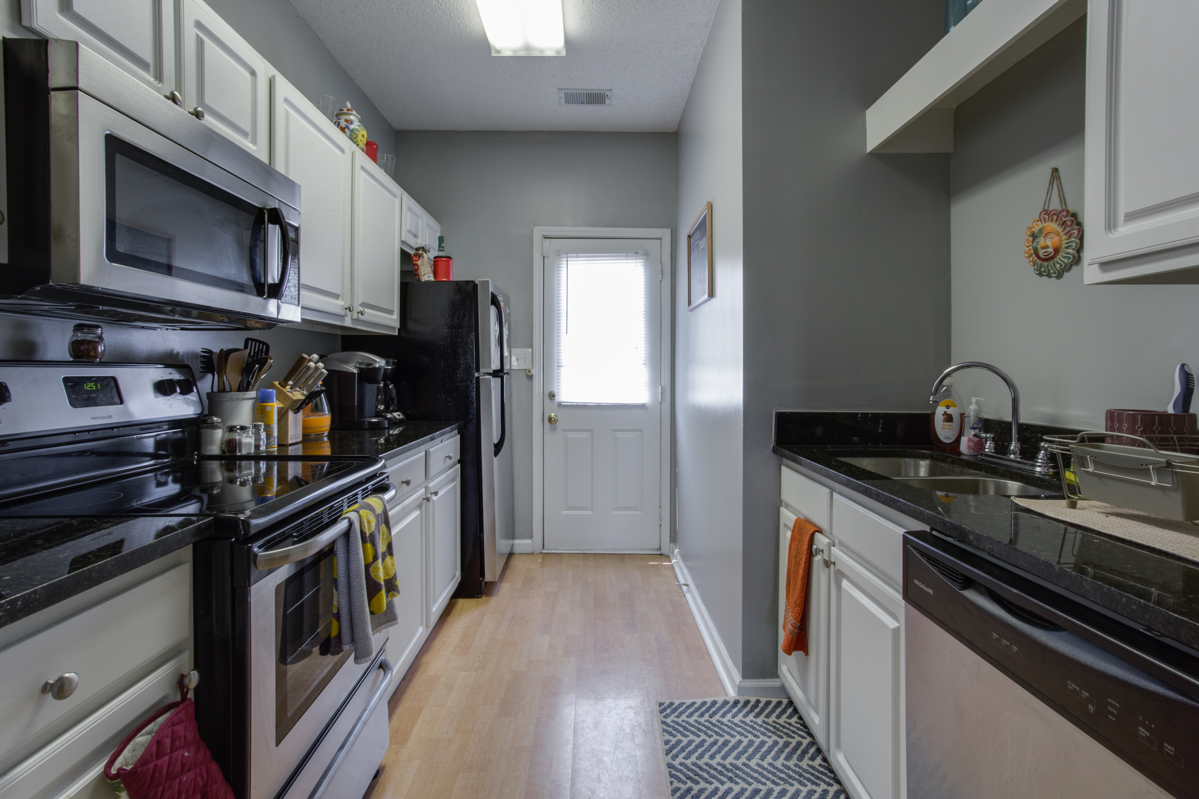 Whistlebury-Walk-Rent-Athens-30