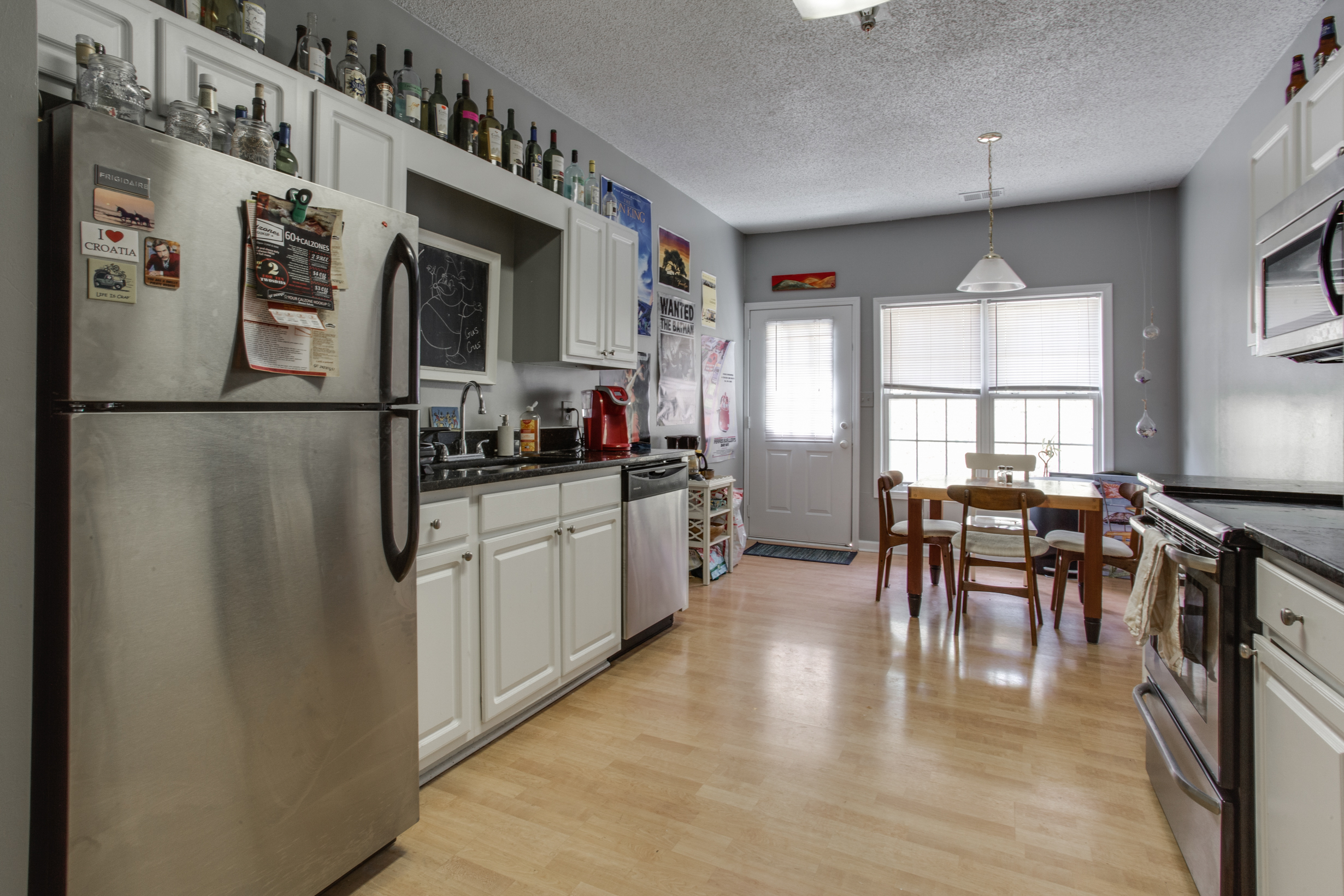 Whistlebury-Walk-Rent-Athens-42