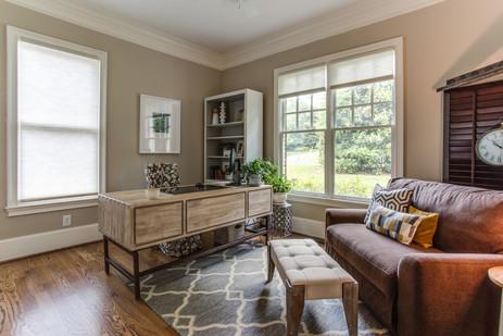 Sagamore Properties, Roswell, Georgia