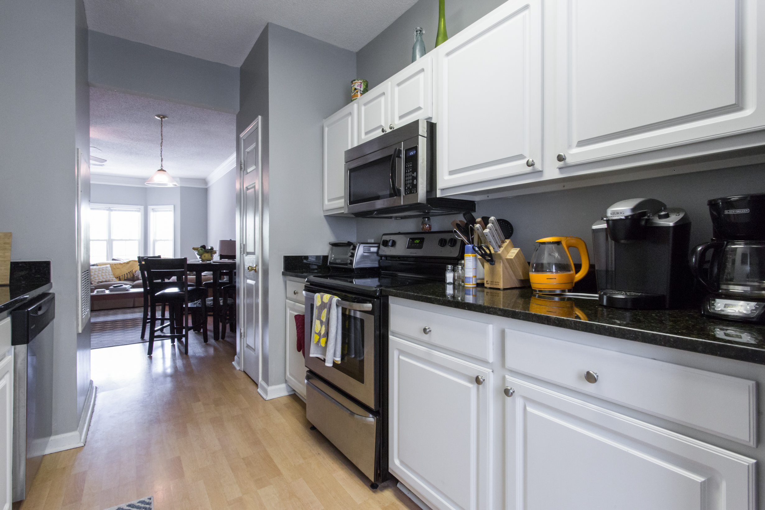 Whistlebury-Walk-Rent-Athens-32