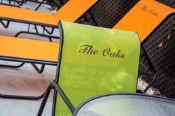 The-Oaks-Efficient-Properties-26