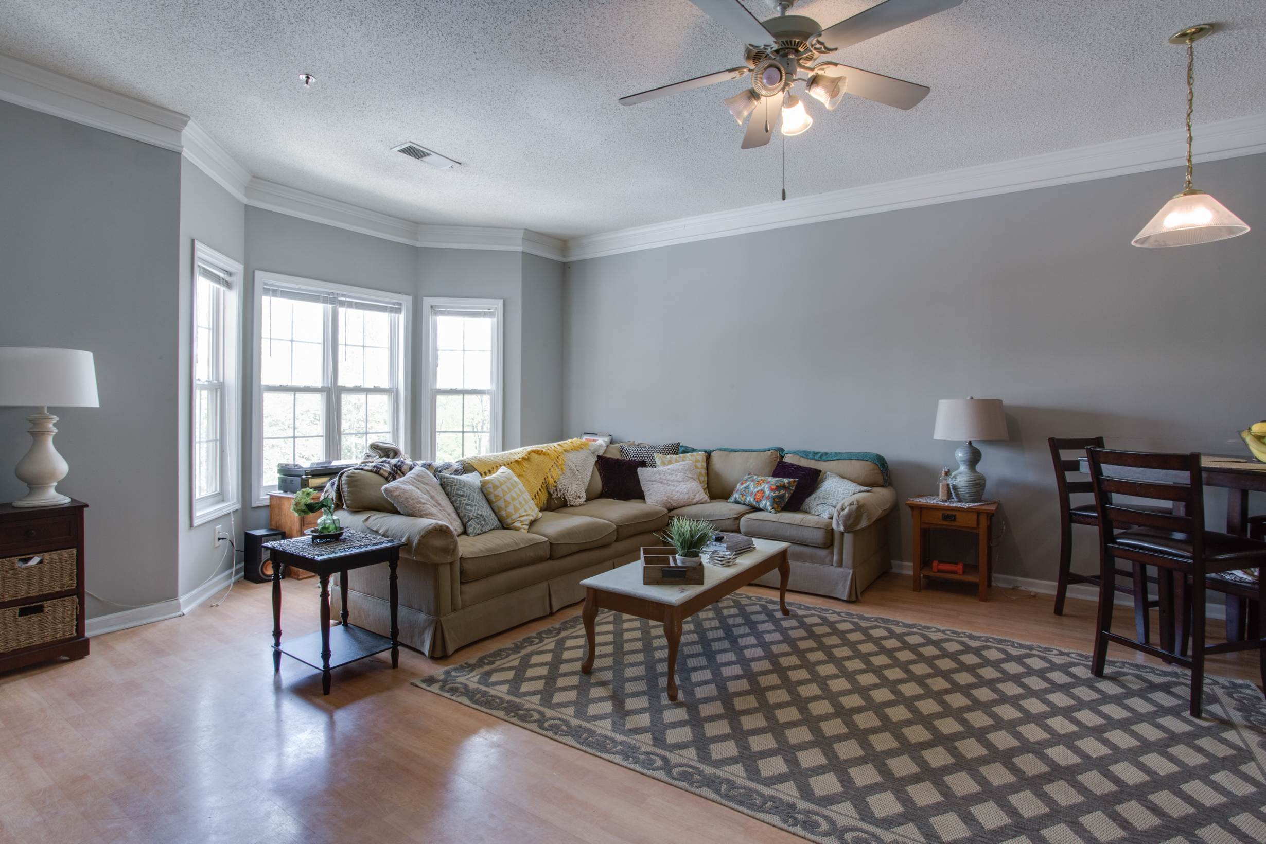 Whistlebury-Walk-Rent-Athens-27