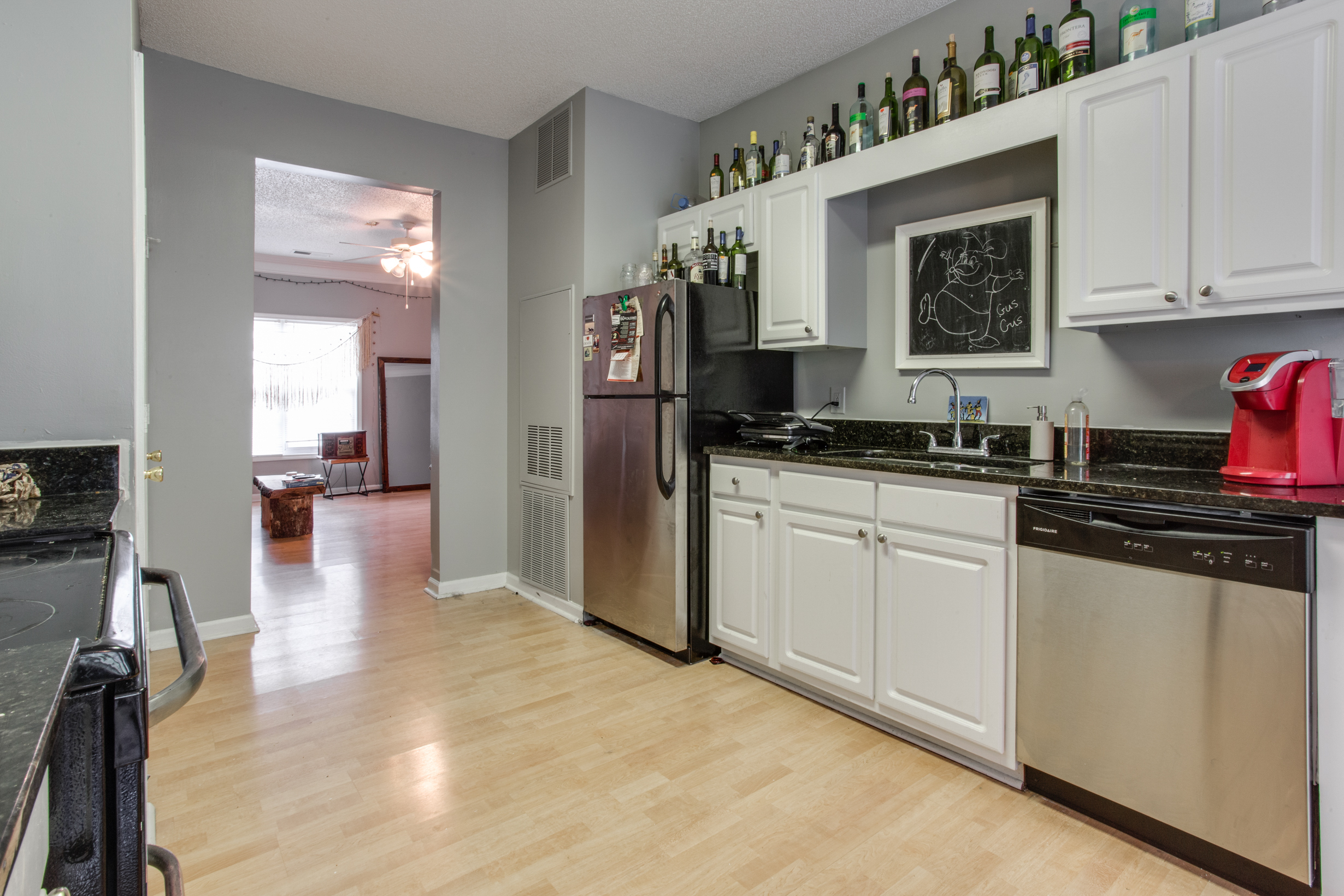 Whistlebury-Walk-Rent-Athens-46