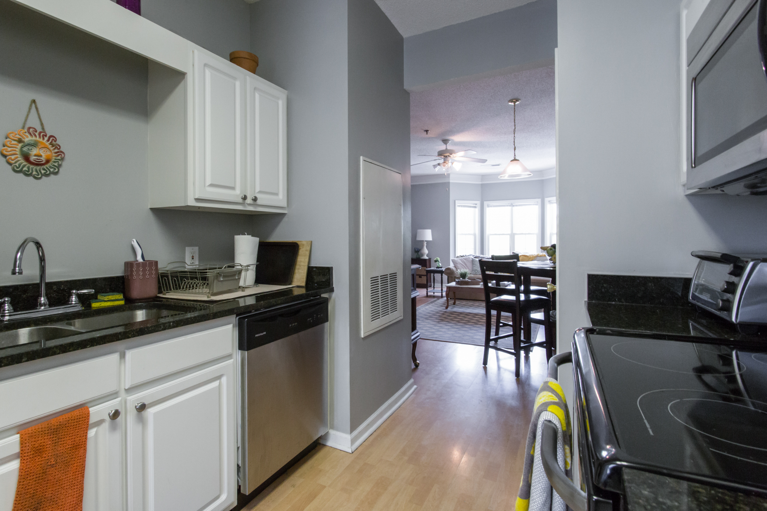 Whistlebury-Walk-Rent-Athens-33