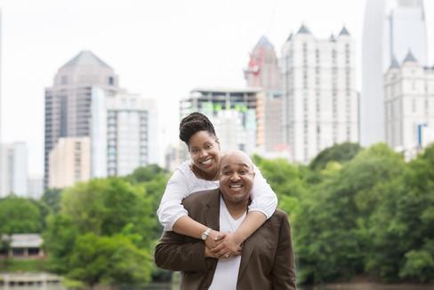 Jaksnap-Denise-Sean-Engaged-3.jpg