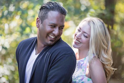 Jaksnap-Millicent-Raj-engaged-1.jpg