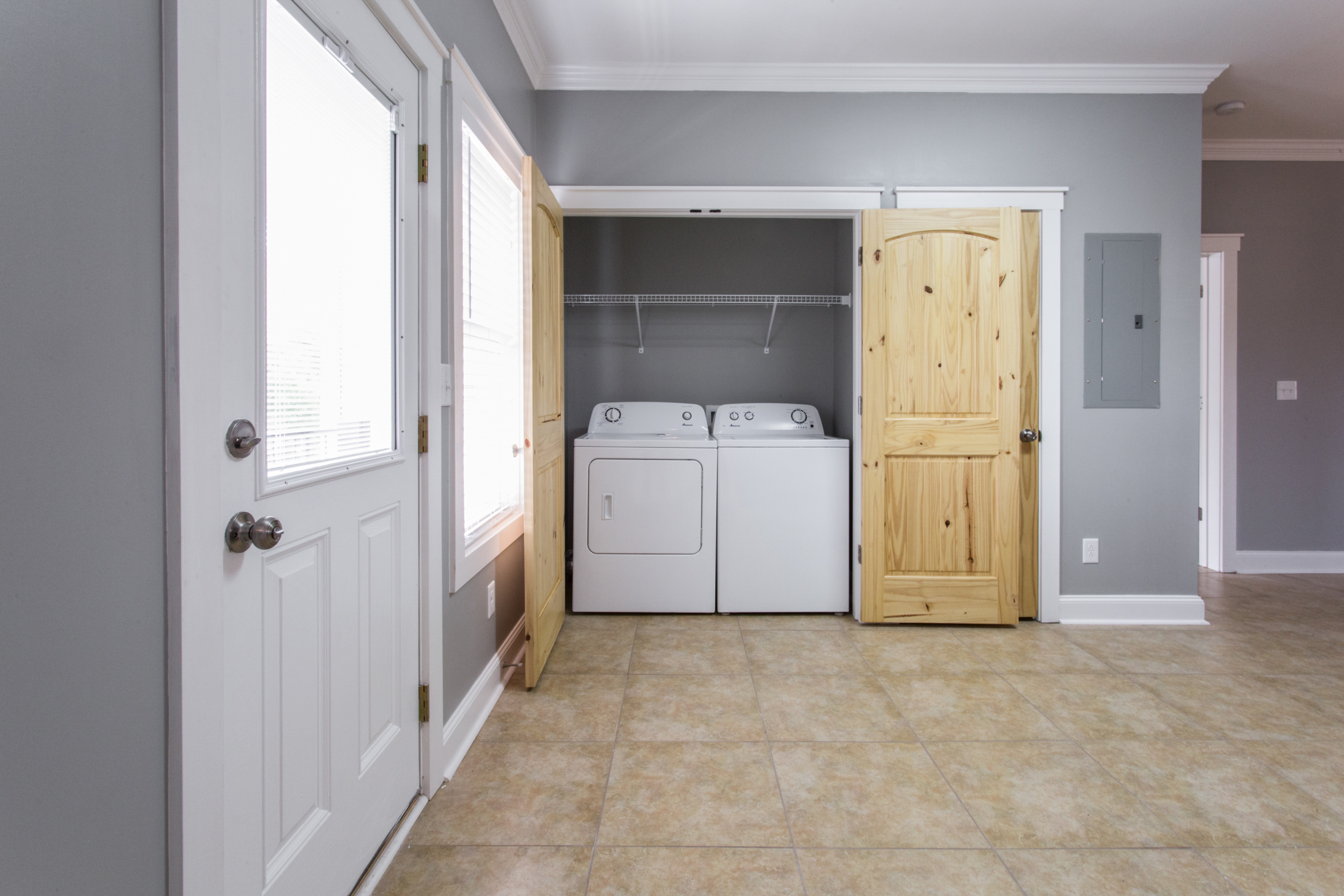 Whistlebury-Walk-Rent-Athens-63