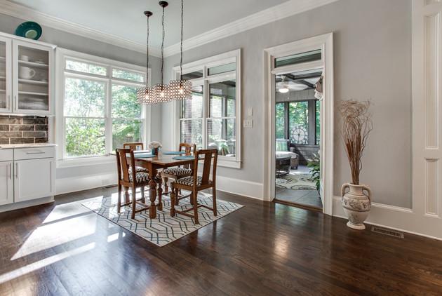 New Choice Real Estate, Brookhaven, Georgia