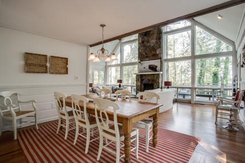 Atlanta Communities Real Estate, Gainesville, GA