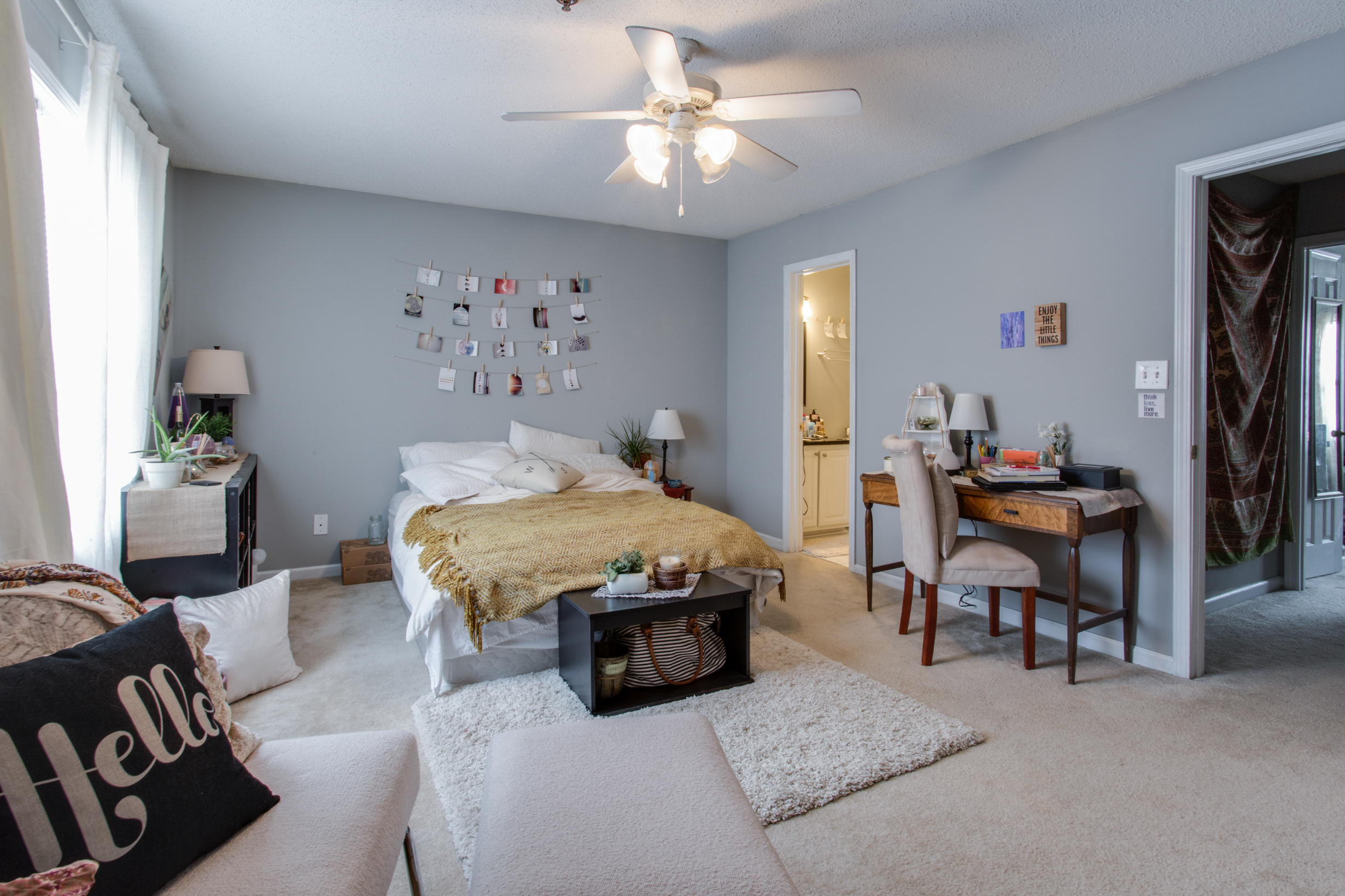 Whistlebury-Walk-Rent-Athens-38