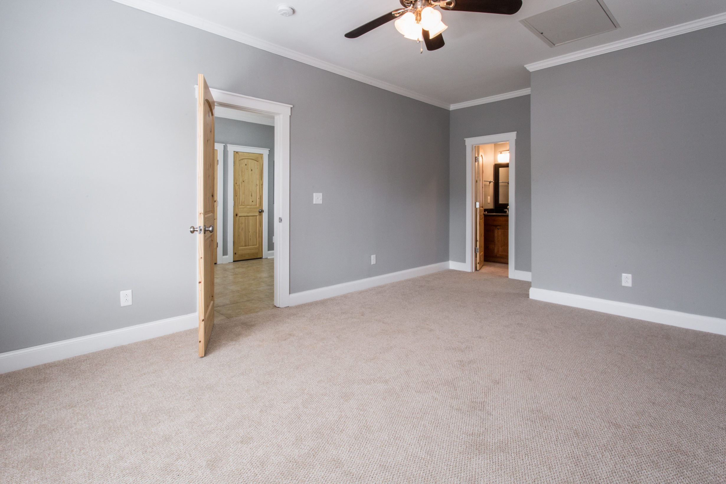 Whistlebury-Walk-Rent-Athens-65